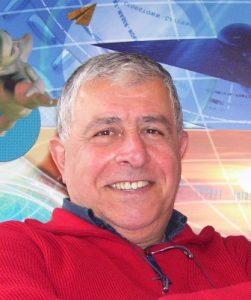 Adriano Gallevi