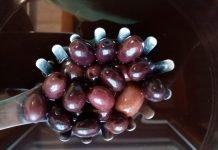 olive pisciottane