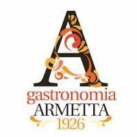 ARMETTA gastronomia