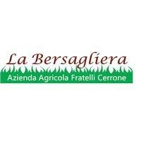 BERSAGLIERA