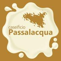 Caseificio Passalacqua