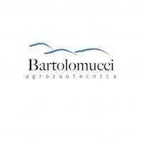 bartolomucci