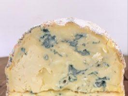Il colore dei formaggi
