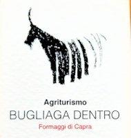 bugliaga