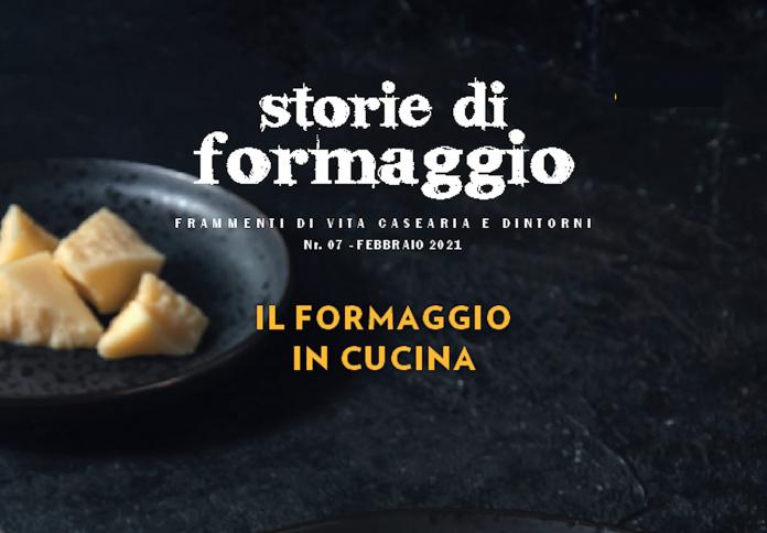 storie di formaggio 02