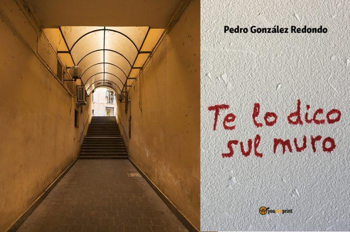 Te-lo-dico-sul-muro